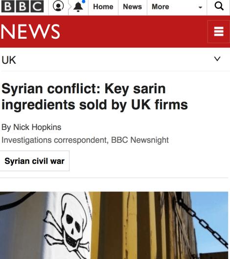 bbc syrsar.png