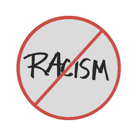 no racism.png