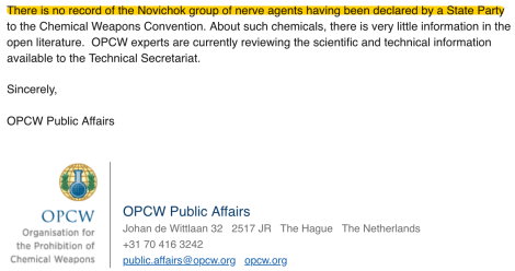 opcw no record.png