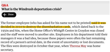 windrush cards guardian.png