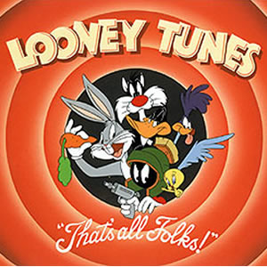 xlooney-tunes_300x300.jpg.pagespeed.ic_.Cxw2202fL6