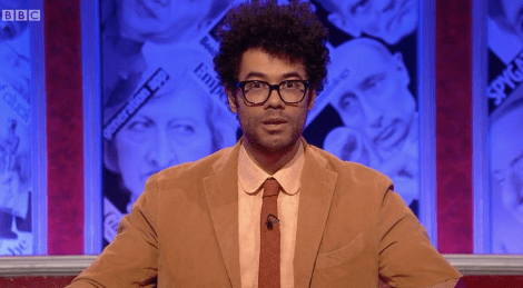 ayoade hignfy.png