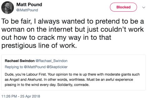 pound 2