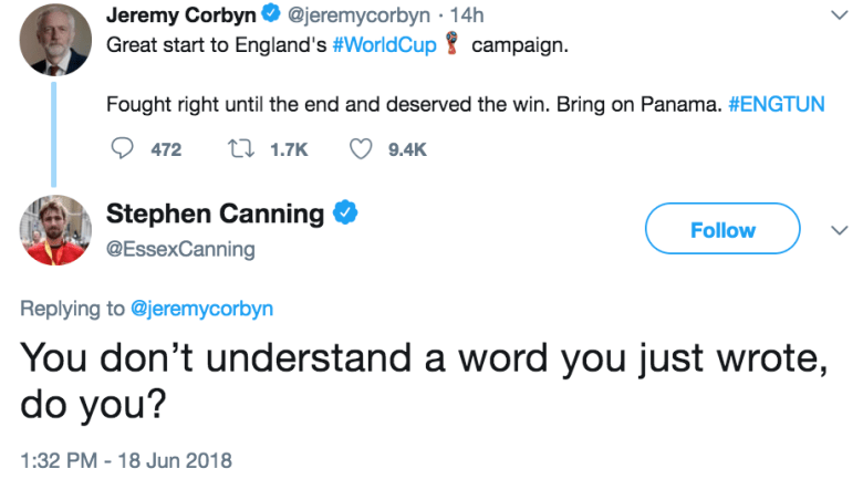canning 0.png