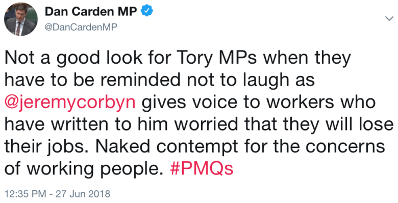 carden pmqs.png