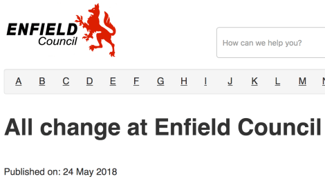 enfield all change.png