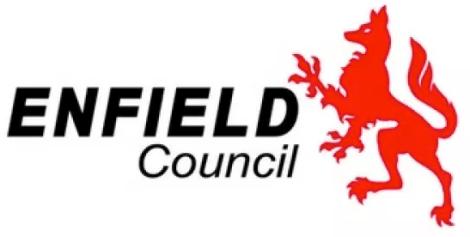 enfield logo.png