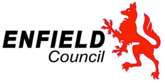 enfield logo.png
