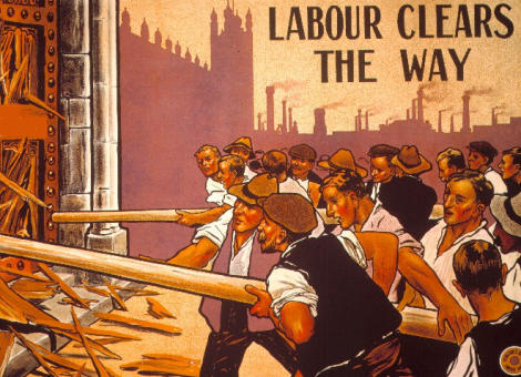 working class Lab1.png
