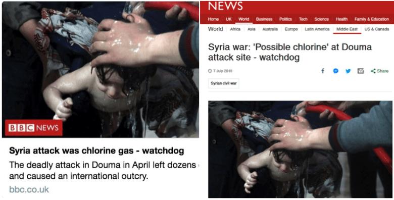 bbc douma1