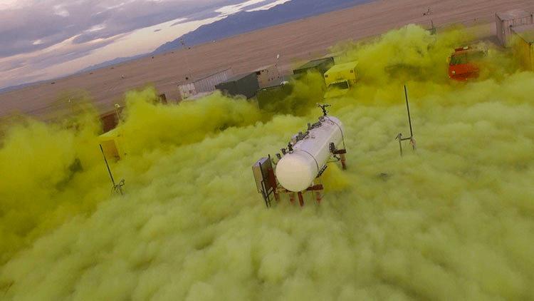 chlorine gas.png