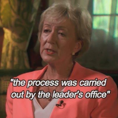 leadsom accuse.png