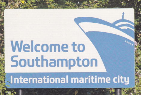 soton sign.png