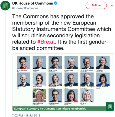uk brexit si.png