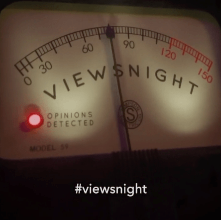 viewsnight.png