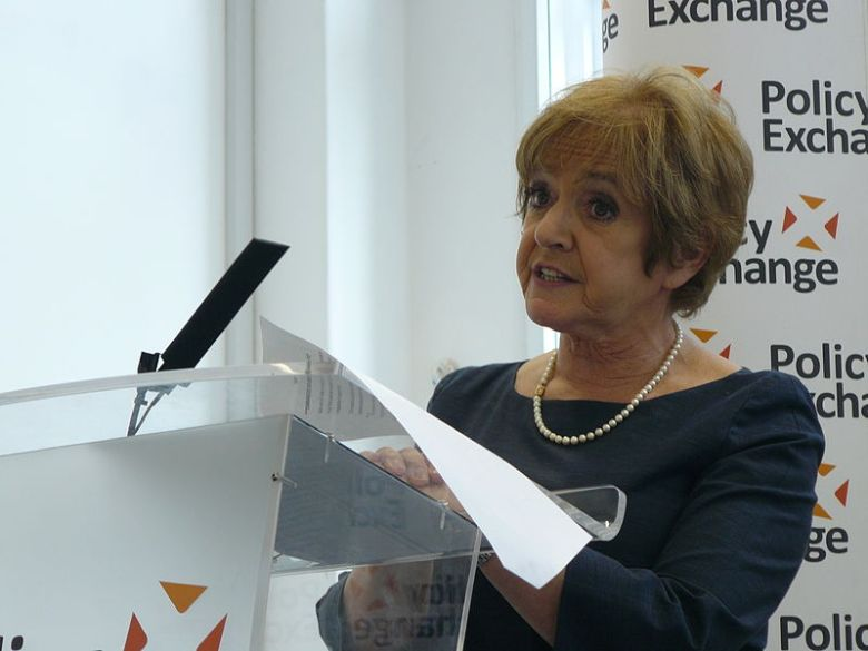 800px-Rt_Hon_Margaret_Hodge_MP_speaking_on_22Accountability_in_today27s_public_services22