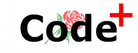 code plus rose.png