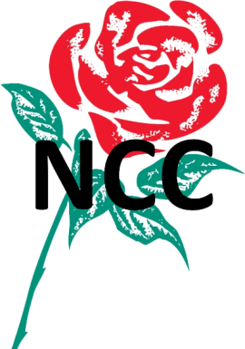 labour ncc