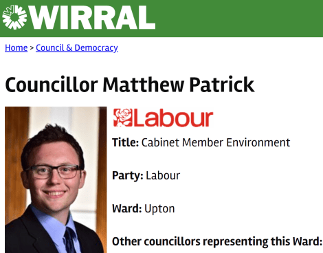 mpatrick wirral.png