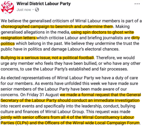 wirral labour highlighted.png