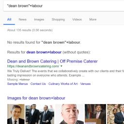db google