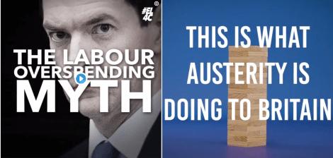 debunk austerity.png
