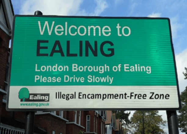 ealing borough sign.png