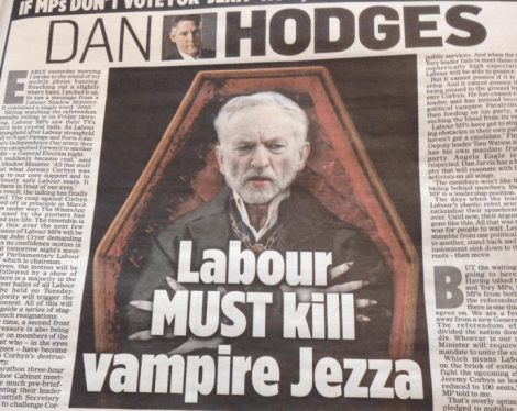 hodges vamp.png
