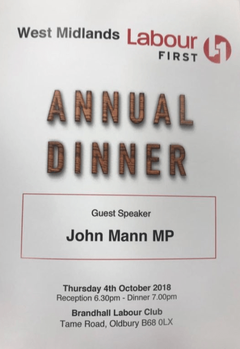 mann invite.png