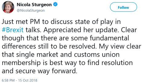 sturgeon may.png