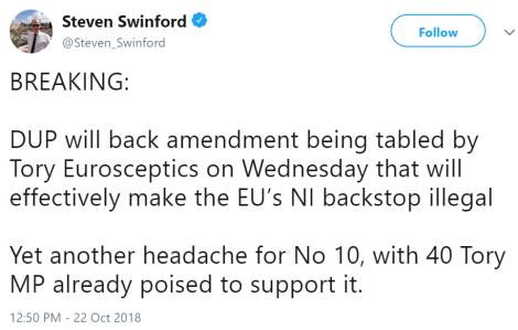 swinf dup.png