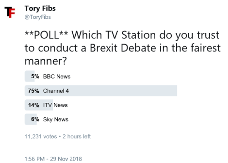 broadcast poll.png
