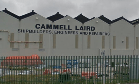 cammell laird.png