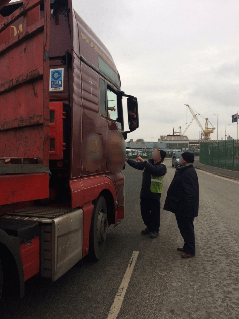 cammell lorry2.png