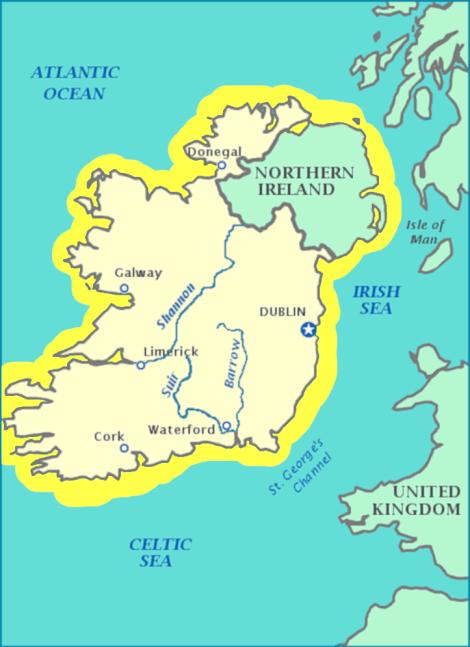 irish sea border.png