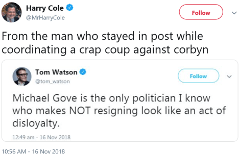 twatson cole.png