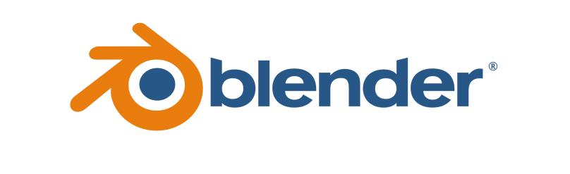 Building Blender as Python Module on Windows 10