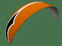 mystic3-orange