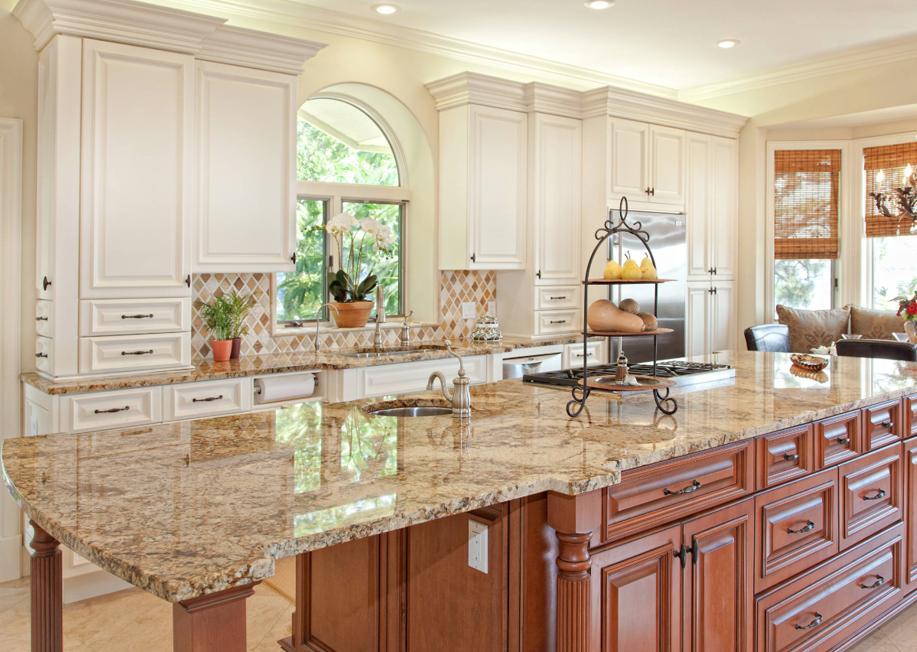 Granite Countertop Prices Buy Granite Countertops With