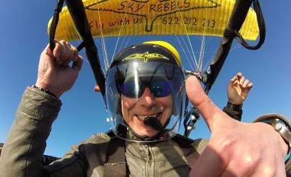 Paratrike_Paramotor_Paraglider_Gran_Canaria_Maspalomas_Sky_Rebels_Gold(13)