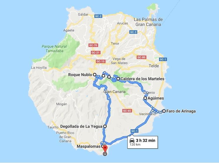 private_tours_Gran_Canaria_excursiones_privadas_Sky_Rebels