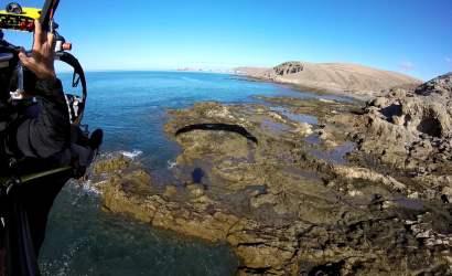 paragliding_paramotor_paratrike_gran_canaria_maspalomas_sky_rebels
