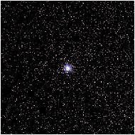 Знаки небес. Звезда Сириус