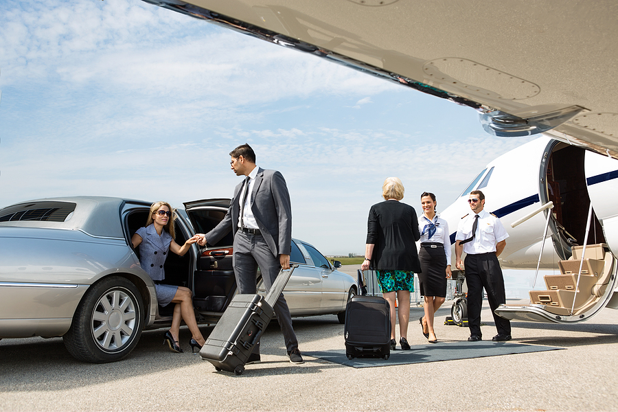 Airport Shuttle and Charter Bus limo transportation service, Napa Valley CA, Sonoma wine country, San Francisco Tour