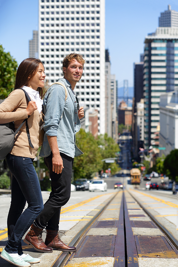 San Francisco Tour - Napa Sonoma wine tour limo transportation service, Napa Valley CA, Sonoma wine country