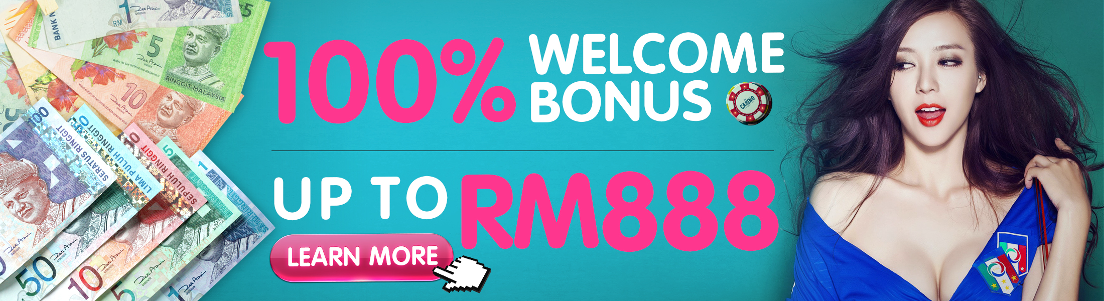 sky3888 Login Give You the Best Welcome Bonus