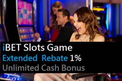 SKY3888 1% Slot Games EXTENDED REBATE Unlimited Bonus