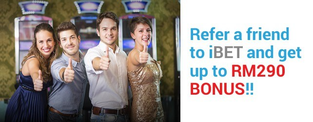 Refer-a-Friend-Promotion-by-SKY3888-Top-Up