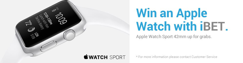Win-an-Apple-Watch-by-SKY3888-Top-Up