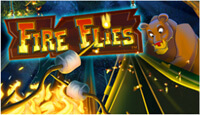 sky3888-slot-fire-flies-logo